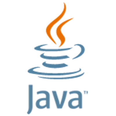 Curriculum java