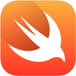 Curriculum swift