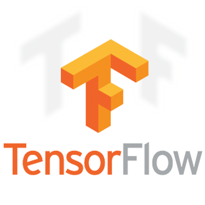 Curriculum tensor flow