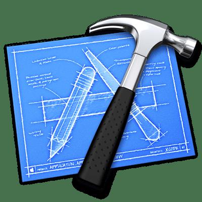 Curriculum xcode