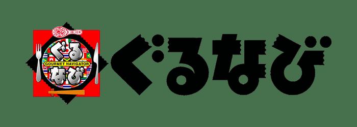 Logolist 01