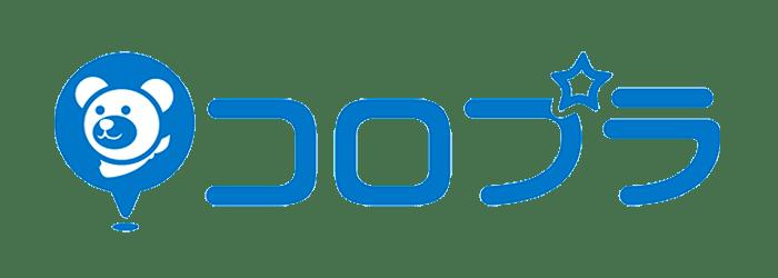 Logolist 03