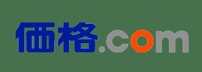 Logolist 05