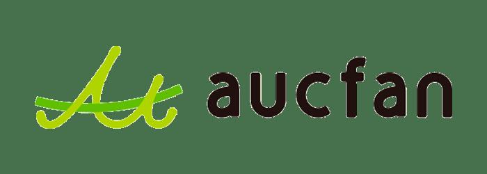 Logolist 06