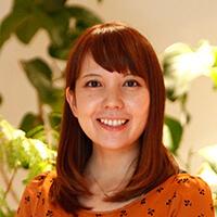 Rin Arakaki