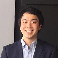 Takahiro Higuchi