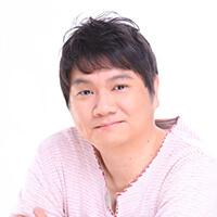 Naoki Hirokawa